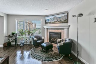 Photo 16: 232 Everbrook Way SW in Calgary: Evergreen Detached for sale : MLS®# A1143698