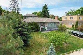 Photo 2: #A 1902 39 Avenue, in Vernon, BC: House for sale : MLS®# 10232759