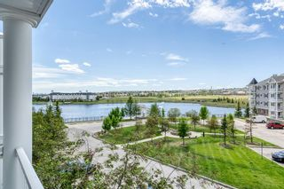 Main Photo: 1311 5 Country Village Park NE in Calgary: Country Hills Village Apartment for sale : MLS®# A1122233