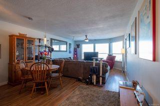 Photo 2: 204 240 Milton St in : Na Old City Condo for sale (Nanaimo)  : MLS®# 876219