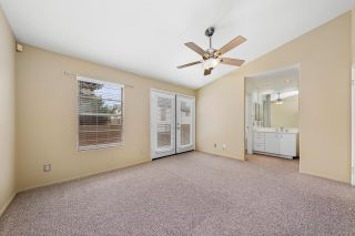 Photo 14: CARMEL VALLEY Condo for sale : 2 bedrooms : 12608 Carmel Country Rd #33 in San Diego