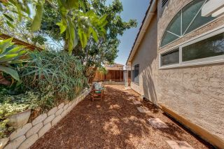 Photo 22: RANCHO PENASQUITOS House for sale : 3 bedrooms : 8407 Hovenweep Ct in San Diego