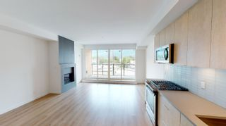 Photo 17: 303 38165 CLEVELAND Avenue in Squamish: Downtown SQ Condo for sale : MLS®# R2609767