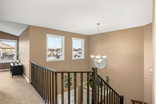 Photo 18: 240 Hawkmere Way: Chestermere Detached for sale : MLS®# A1147898