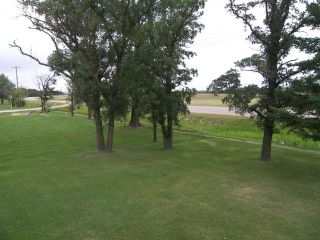 Photo 18: 8214 Prov. 205 Road in AUBIGNY: Manitoba Other Residential for sale : MLS®# 1016545