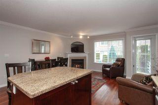 "Photo 10: 32 16995 64 Avenue in Surrey: Cloverdale BC Townhouse for sale in ""Lexington"" (Cloverdale)  : MLS®# R2330833"