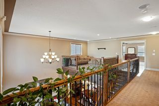 Photo 29: 120 SHERWOOD HILL NW in Calgary: Sherwood Detached for sale : MLS®# A1091810