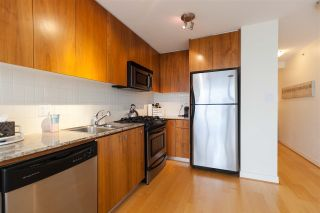 Photo 4: 906 1030 W BROADWAY in Vancouver: Fairview VW Condo for sale (Vancouver West)  : MLS®# R2353231