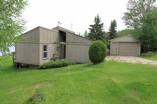 Photo 3: 225 Willow Lane: Rural Parkland County House for sale : MLS®# E4249133