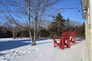 Photo 26: 1383 Blue Rocks Road in Blue Rocks: 405-Lunenburg County Residential for sale (South Shore)  : MLS®# 202102958