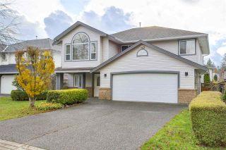 Photo 1: 20510 123 Avenue in Maple Ridge: Northwest Maple Ridge House for sale : MLS®# R2223633