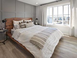 Photo 10: 19631 28 Avenue in Edmonton: Zone 57 Attached Home for sale : MLS®# E4261255