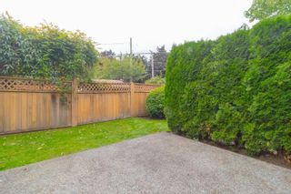 Photo 29: 102 951 Goldstream Ave in : La Langford Proper Row/Townhouse for sale (Langford)  : MLS®# 886212