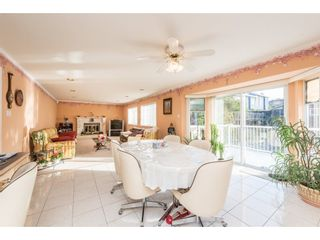 Photo 8: 368 HYTHE Avenue in Burnaby: Capitol Hill BN House for sale (Burnaby North)  : MLS®# R2226832