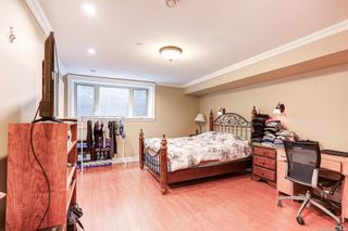Photo 33: 1365 PALMERSTON Avenue in West Vancouver: Ambleside House for sale : MLS®# R2618136