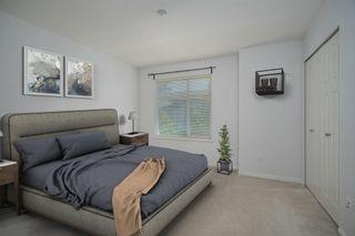 Photo 10: 51 8355 164 STREET in Surrey: Fleetwood Tynehead Townhouse for sale : MLS®# R2597341