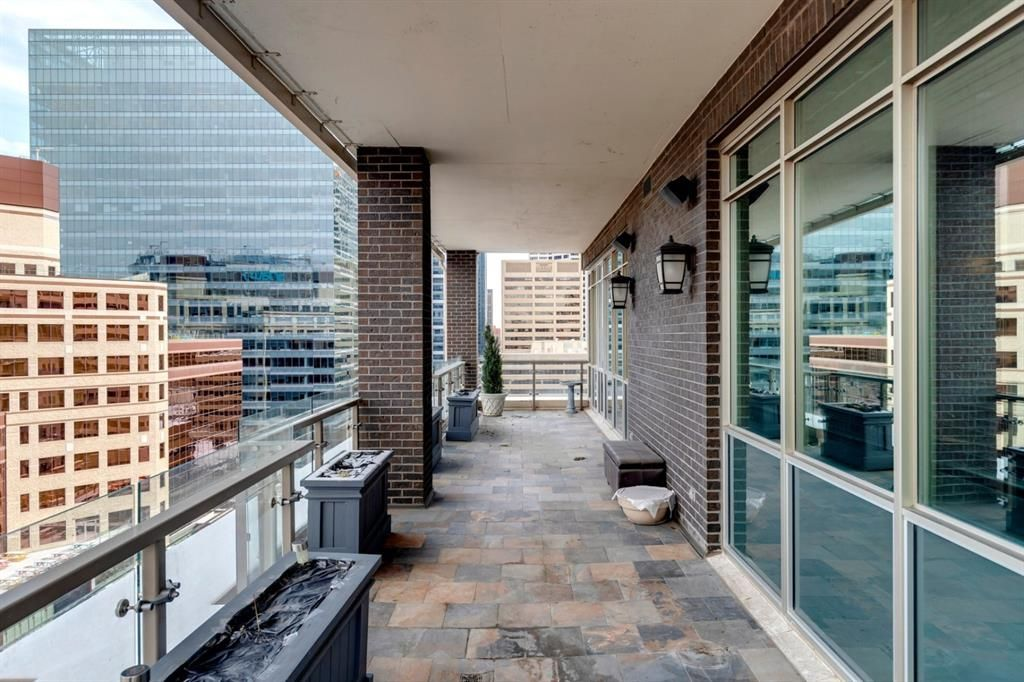 Photo 41: Photos: 1001 701 3 Avenue SW in Calgary: Downtown Commercial Core Apartment for sale : MLS®# A1050248