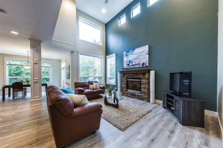 Photo 4: 10699 239 Street in Maple Ridge: Albion House for sale : MLS®# R2319473