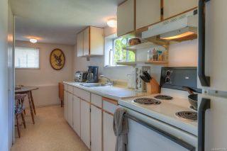 Photo 14: 130 Kamloops Ave in : SW Tillicum House for sale (Saanich West)  : MLS®# 871752