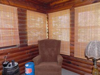 Photo 31: 97002 RD 42E Road in Gull Lake: R27 Residential for sale
