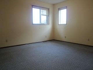 Photo 12: 89 Third Street in SOMERSET: Manitoba Other Residential for sale : MLS®# 1214996