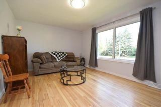 Photo 2: 938 Talbot Avenue in Winnipeg: East Elmwood Residential for sale (3B)  : MLS®# 202122592