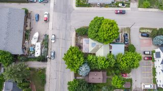 Photo 40: 191 Southeast 3 Street in Salmon Arm: DOWNTOWN House for sale (SE SALMON ARM)  : MLS®# 10187670