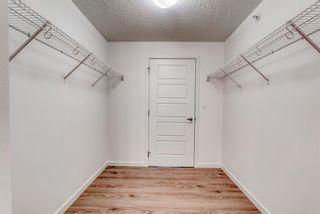 Photo 15: 408 6703 New Brighton Avenue SE in Calgary: New Brighton Apartment for sale : MLS®# A1072646