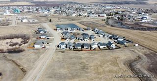 Photo 4: NW-24-73-6-W6 95 Avenue: Sexsmith Commercial Land for sale : MLS®# A1152118