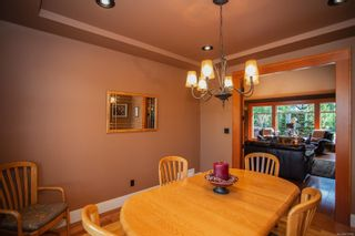 Photo 14: 3237 Ridgeview Pl in : Na North Jingle Pot House for sale (Nanaimo)  : MLS®# 873909