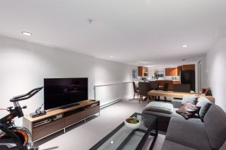 Photo 32: 2555 OXFORD Street in Vancouver: Hastings Sunrise House for sale (Vancouver East)  : MLS®# R2556739
