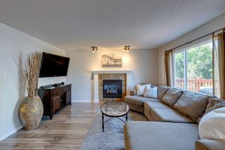 Photo 6: 10 Tuscany Meadows Common NW in Calgary: Tuscany Detached for sale : MLS®# A1139615