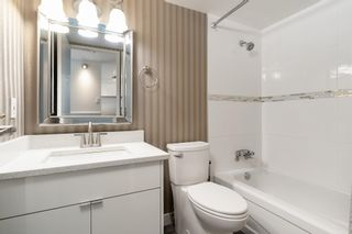 Photo 24: 708 1270 ROBSON Street in Vancouver: West End VW Condo for sale (Vancouver West)  : MLS®# R2605299