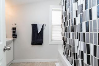 Photo 12: 548 Herbert Avenue in Winnipeg: East Kildonan Residential for sale (3B)  : MLS®# 202019306