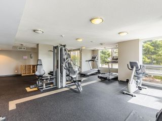 """Photo 17: 2801 9888 CAMERON Street in Burnaby: Sullivan Heights Condo for sale in """"SILHOULETTE"""" (Burnaby North)  : MLS®# R2600993"""