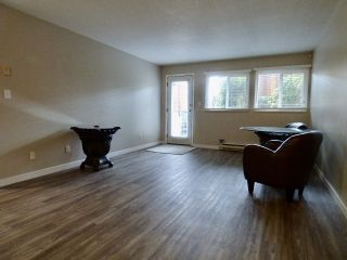 "Photo 7: 117 7694 EVANS Road in Chilliwack: Sardis West Vedder Rd Condo for sale in ""Creekside"" (Sardis)  : MLS®# R2543218"