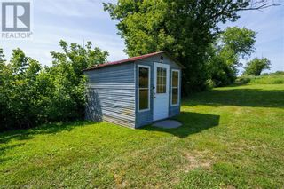 Photo 31: 400 COLTMAN Road in Brighton: House for sale : MLS®# 40157175