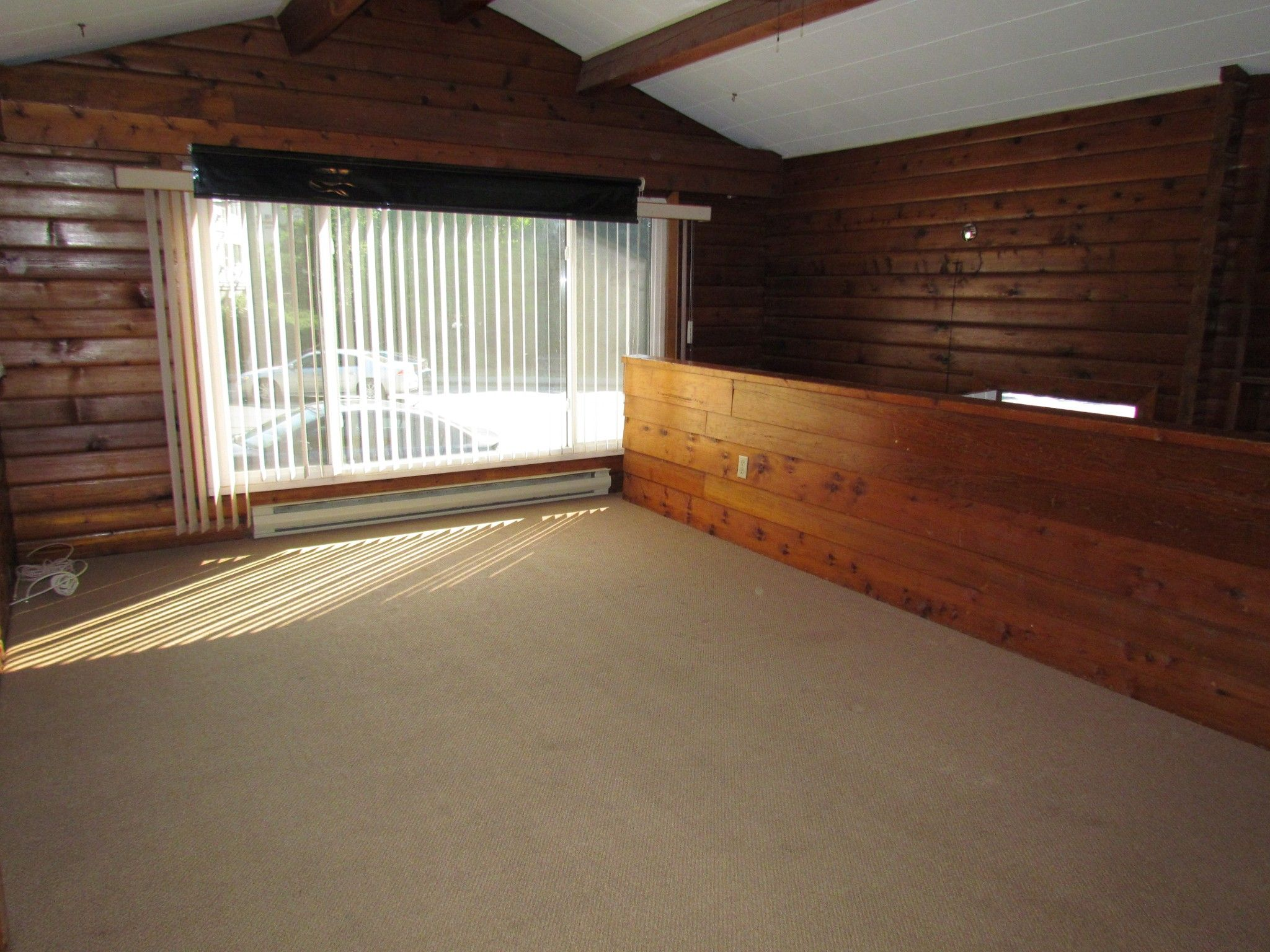 Photo 3: Photos: 33489 George Ferguson Way in Abbotsford: Central Abbotsford House for rent