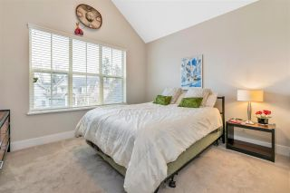 """Photo 17: 3675 142A Street in Surrey: Elgin Chantrell House for sale in """"SOUTHPORT"""" (South Surrey White Rock)  : MLS®# R2446132"""