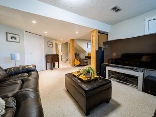 Photo 35: 5703 55 Avenue: Beaumont House for sale : MLS®# E4266415