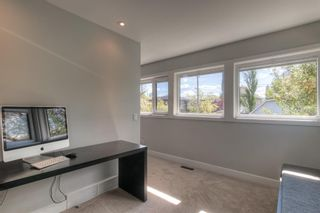 Photo 26: 1819 Westmount Road NW in Calgary: Hillhurst Detached for sale : MLS®# A1147955