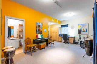 Photo 6: 24098 109 Avenue in Maple Ridge: Cottonwood MR House for sale : MLS®# R2544574