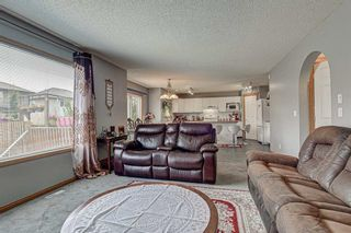 Photo 18: 143 Edgeridge Close NW in Calgary: Edgemont Detached for sale : MLS®# A1133048
