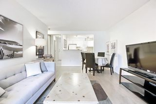 Photo 6: 3102 393 Patterson Hill SW in Calgary: Patterson Apartment for sale : MLS®# A1136424