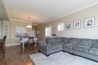 Photo 17: 3079 Alouette Dr in : La Westhills House for sale (Langford)  : MLS®# 882901