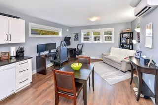 Photo 31: 1022 Torrance Ave in : La Happy Valley House for sale (Langford)  : MLS®# 869603