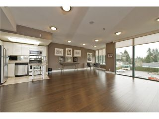 """Photo 20: 701 32330 S FRASER Way in Abbotsford: Abbotsford West Condo for sale in """"Town Center Tower"""" : MLS®# F1435777"""