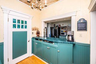Photo 18: 11024 125 Street in Edmonton: Zone 07 House for sale : MLS®# E4256471