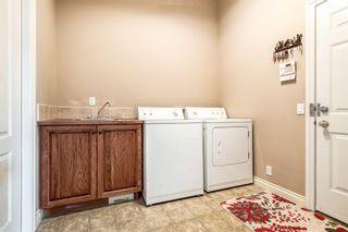 Photo 15: 215 Cranleigh Bay SE in Calgary: Cranston Detached for sale : MLS®# A1062525
