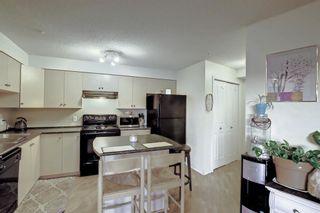 Photo 5: 1311 505 Railway Street: Cochrane Apartment for sale : MLS®# A1151672